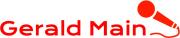 Gerald Main logo sm